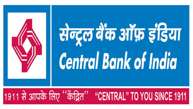 central bank of india ifsc code hardoi